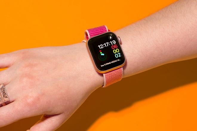 iPad Air mới đã vô tình hé lộ những gì về iPhone 12? - Ảnh 3.