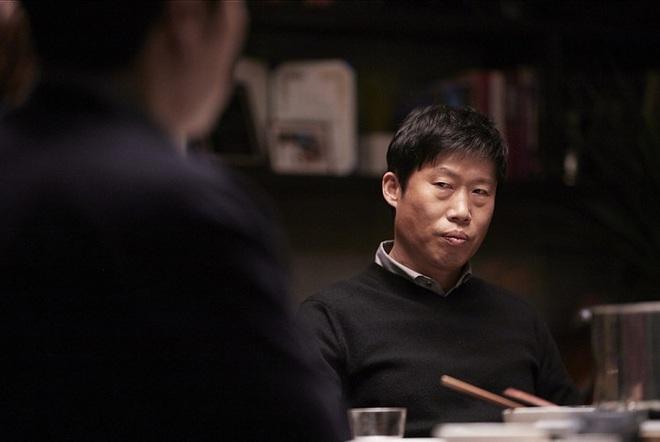 Huyền thoại King and the Clown sau 15 năm: Lee Jun Ki vẫn ở đỉnh cao nhan sắc, nam phụ thăng hạng ông hoàng phòng vé - ảnh 19