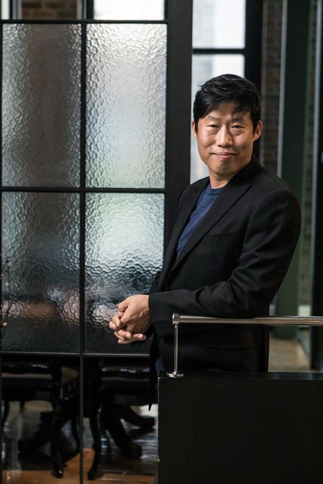Huyền thoại King and the Clown sau 15 năm: Lee Jun Ki vẫn ở đỉnh cao nhan sắc, nam phụ thăng hạng ông hoàng phòng vé - ảnh 23