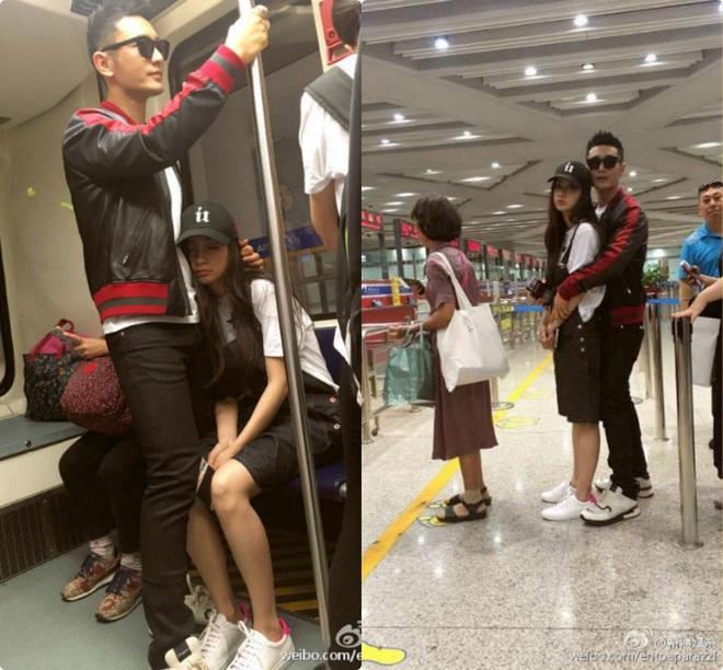 """Kết cục 5 sao nam châu Á """"đội vợ lên đầu"""": Người bị cắm sừng, kẻ ly hôn ầm ĩ, riêng Lee Byung Hun lên hương dù dính bê bối ngoại tình - ảnh 12"""