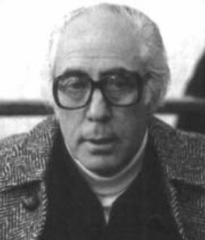 Cái chết bí ẩn của ông trùm ngân hàng Ý chuyên rửa tiền, kéo theo một loạt bê bối nổi cộm thập niên 1980 - Ảnh 4.