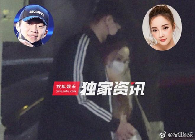 """Kết cục 5 sao nam châu Á """"đội vợ lên đầu"""": Người bị cắm sừng, kẻ ly hôn ầm ĩ, riêng Lee Byung Hun lên hương dù dính bê bối ngoại tình - ảnh 9"""