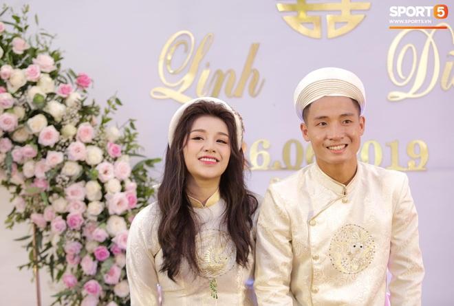 Biến căng cực: Khánh Linh nhận là single mom, độc thân và xoá sạch ảnh chụp chung kể cả ảnh ăn hỏi cùng Tiến Dũng - ảnh 5