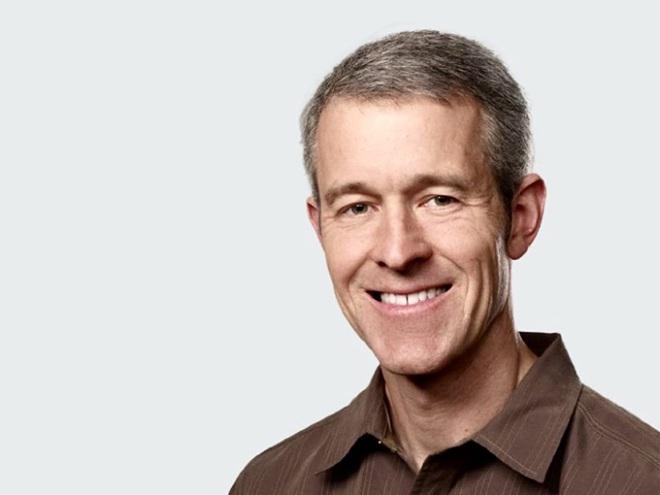 Những cái tên cộm cán ở thế hệ lãnh đạo mới của Apple vài năm tới, tre chưa già, măng đã mọc - Ảnh 2.