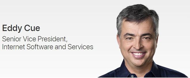 Những cái tên cộm cán ở thế hệ lãnh đạo mới của Apple vài năm tới, tre chưa già, măng đã mọc - Ảnh 16.
