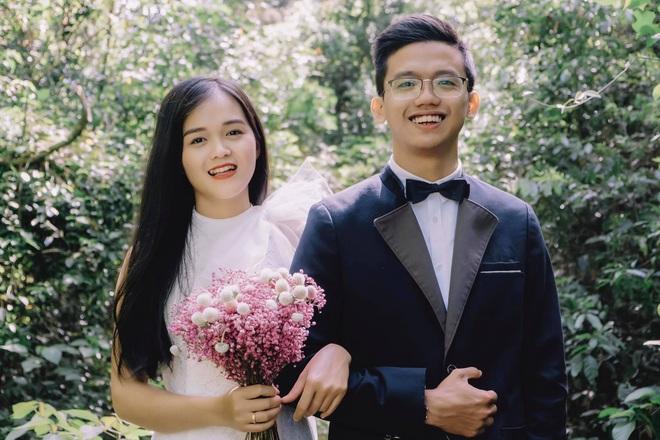 Những mẩu chuyện chưa kể của đôi vợ chồng trẻ bỏ phố về rừng: Không phải ai sinh ra cũng để trồng rau, nuôi cá - ảnh 5