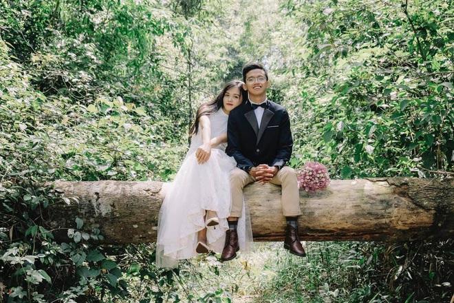 Những mẩu chuyện chưa kể của đôi vợ chồng trẻ bỏ phố về rừng: Không phải ai sinh ra cũng để trồng rau, nuôi cá - ảnh 1