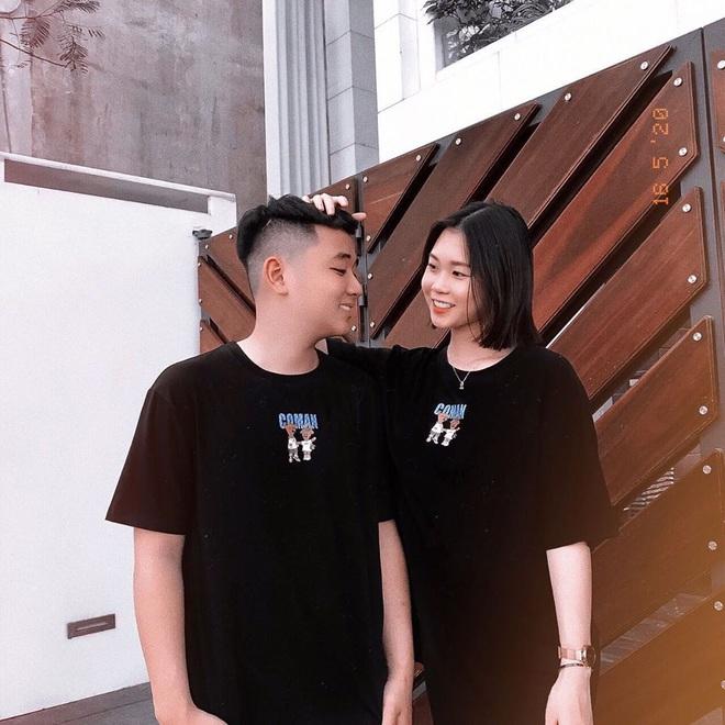 Chi Bé liên tục đánh lạc hướng netizen bằng ảnh diện crop top và áo váy ôm sát, hèn gì bầu bí mà chẳng ai biết - ảnh 7