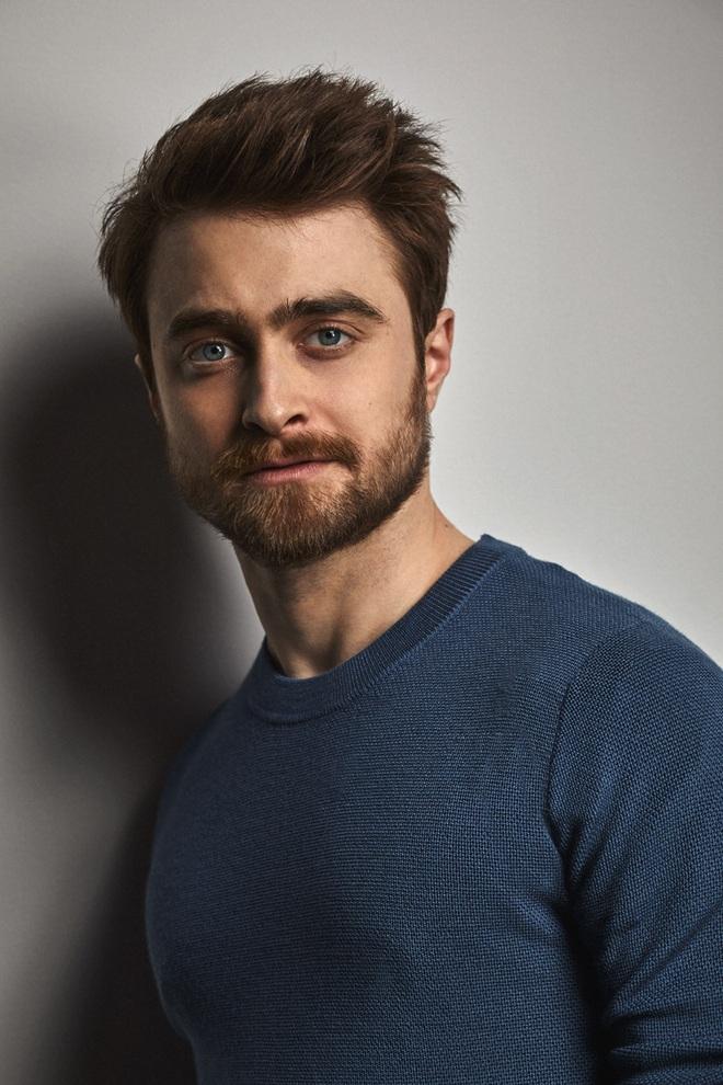 """19 năm sau cơn sốt toàn cầu Harry Potter: Người thành sao hạng A, kẻ cống hiến miệt mài để """"thoát xác"""" - ảnh 3"""