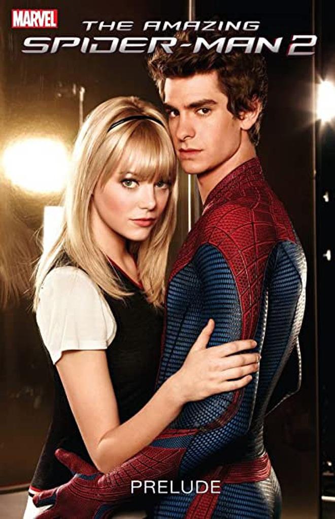 """5 lý do phim Hollywood """"huỷ kèo"""" nghe mà buồn cả ngày: Sếp lớn Spider-Man bị hack hộp thư quá sợ hãi liền bom hàng? - Ảnh 1."""