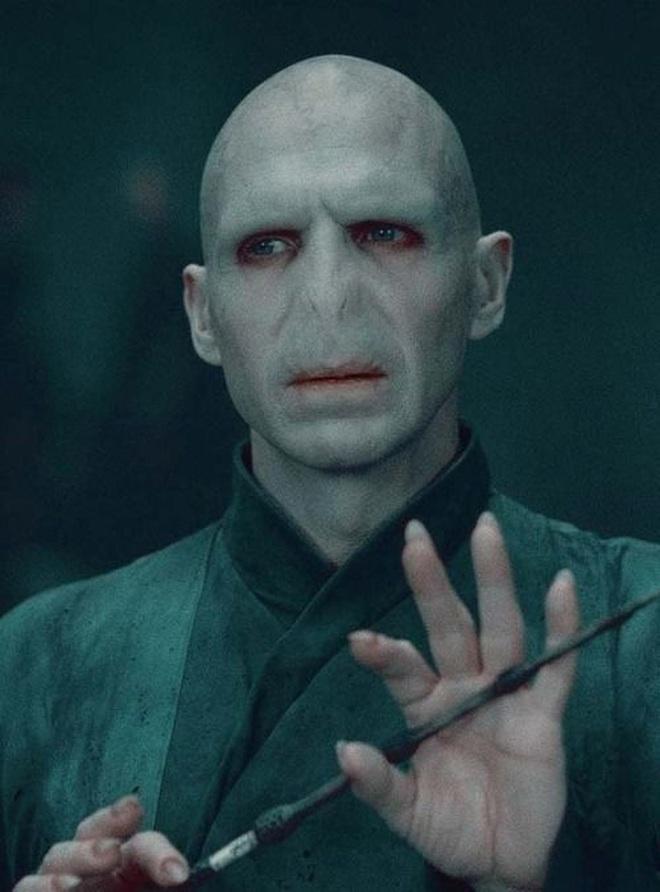 """19 năm sau cơn sốt toàn cầu Harry Potter: Người thành sao hạng A, kẻ cống hiến miệt mài để """"thoát xác"""" - ảnh 20"""