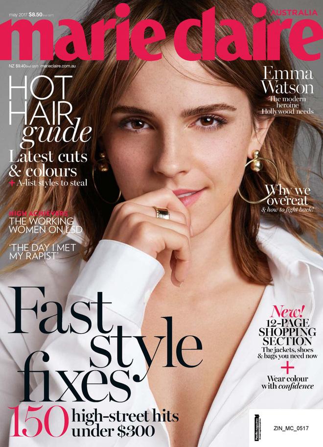 emma-watson-marie-claire-magazine-australia-may-2017-issue-2-160017029468539441216.jpg