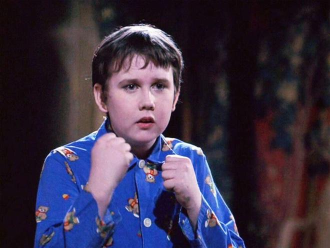 """19 năm sau cơn sốt toàn cầu Harry Potter: Người thành sao hạng A, kẻ cống hiến miệt mài để """"thoát xác"""" - ảnh 18"""