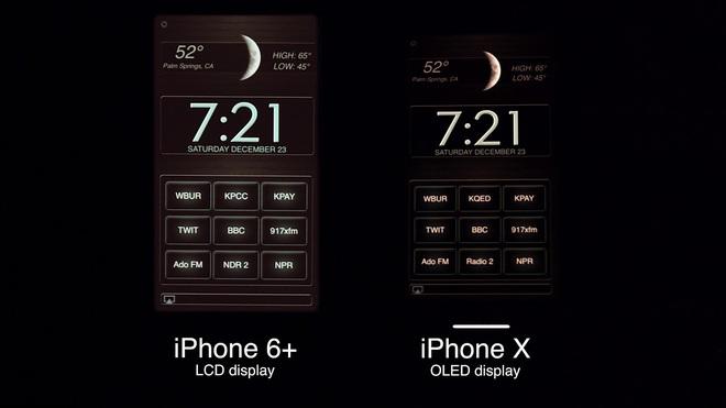 Tất tần tật thông tin về iPhone 12 sắp ra mắt, có nhiều thay đổi đáng tiền! - Ảnh 4.