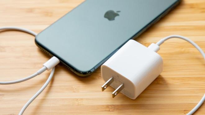 Tất tần tật thông tin về iPhone 12 sắp ra mắt, có nhiều thay đổi đáng tiền! - Ảnh 8.