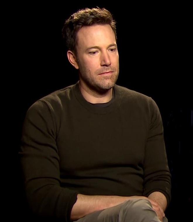 Cười mệt với loạt lý do giúp sao Hollywood nhận vai: Mỹ nam Ryan Gosling được chấm vì xấu trai, không biết vui hay buồn đây? - ảnh 21