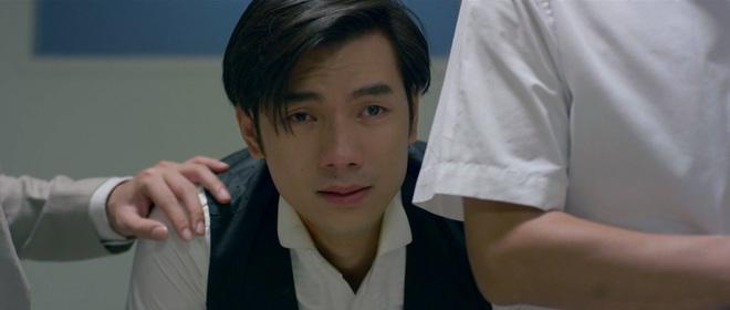 Tình Yêu Và Tham Vọng nhá hàng đoạn kết bi kịch trước giờ G, ủa rồi có định happy ending không? - ảnh 3