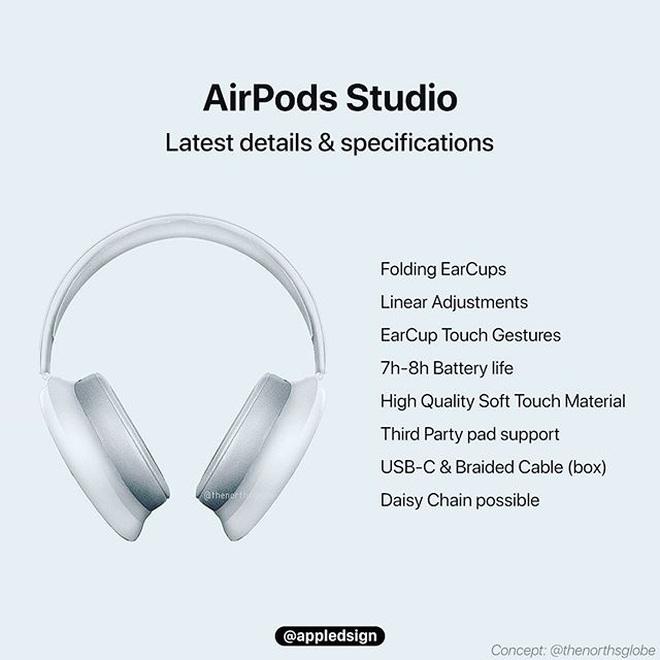 Sau sự kiện ra mắt sản phẩm: Apple nợ chúng ta những gì? - ảnh 7