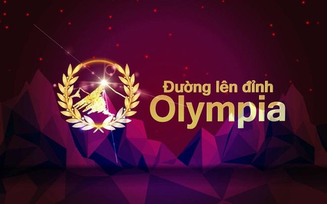 Hơn 20 năm phát sóng, logo Đường lên đỉnh Olympia liên tục thay đổi nhưng giải thưởng vẫn giữ nguyên - ảnh 5
