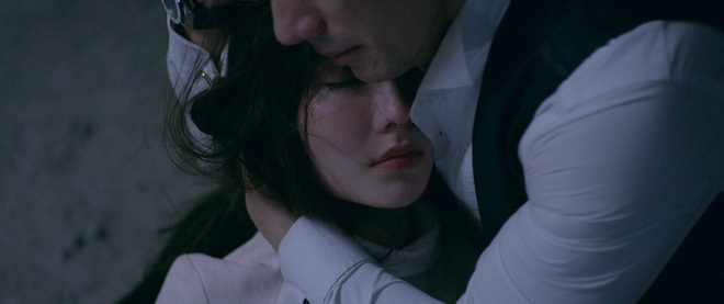 Tình Yêu Và Tham Vọng nhá hàng đoạn kết bi kịch trước giờ G, ủa rồi có định happy ending không? - ảnh 2