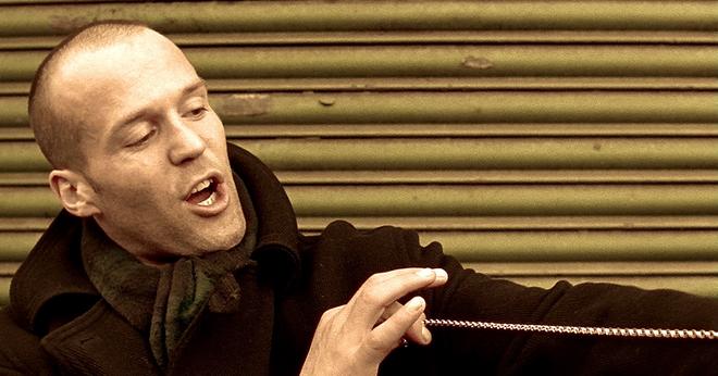 Cười mệt với loạt lý do giúp sao Hollywood nhận vai: Mỹ nam Ryan Gosling được chấm vì xấu trai, không biết vui hay buồn đây? - ảnh 24
