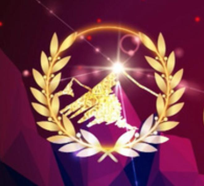 Hơn 20 năm phát sóng, logo Đường lên đỉnh Olympia liên tục thay đổi nhưng giải thưởng vẫn giữ nguyên - ảnh 4