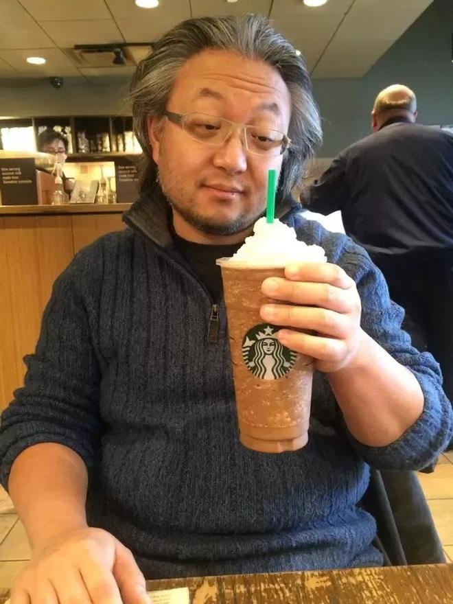 10 bí mật chưa từng được tiết lộ về Starbucks - thương hiệu cà phê nổi tiếng nhất thế giới hiện nay - Ảnh 16.