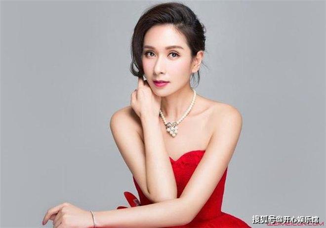 Vụ đánh ghen huyền thoại Cbiz: Hoa hậu châu Á đẹp nhất lịch sử bị chính thất tát tới tấp, thân bại danh liệt và sự thật sáng tỏ sau 5 năm - ảnh 6