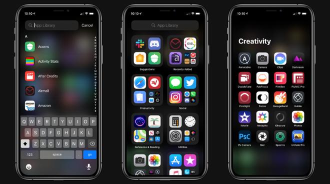 Apple sẽ chính thức trình làng iOS 14 vào ngày mai (17/9) và đây là những thứ đáng để mong chờ! - Ảnh 3.