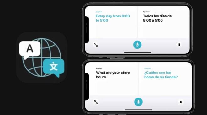Apple sẽ chính thức trình làng iOS 14 vào ngày mai (17/9) và đây là những thứ đáng để mong chờ! - Ảnh 6.