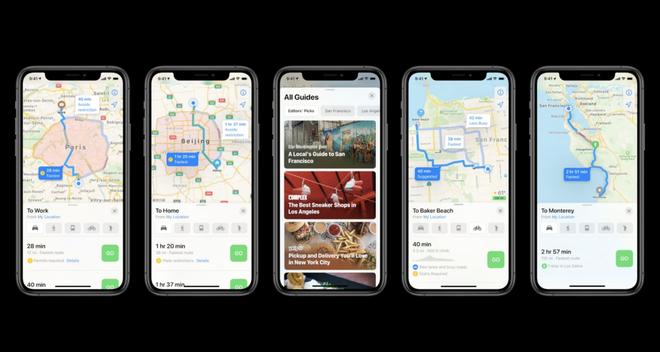 Apple sẽ chính thức trình làng iOS 14 vào ngày mai (17/9) và đây là những thứ đáng để mong chờ! - Ảnh 7.