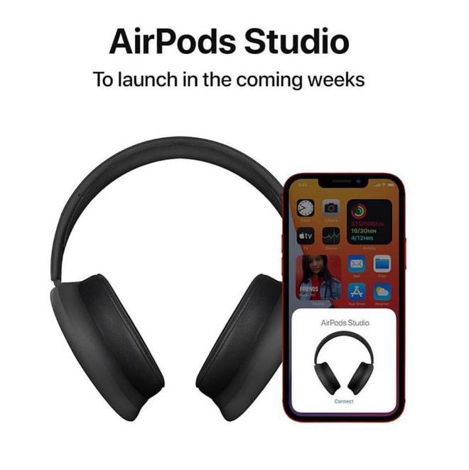 Sau sự kiện ra mắt sản phẩm: Apple nợ chúng ta những gì? - ảnh 6