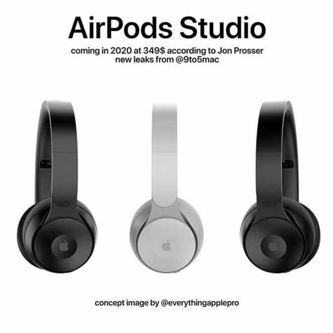 Sau sự kiện ra mắt sản phẩm: Apple nợ chúng ta những gì? - ảnh 5