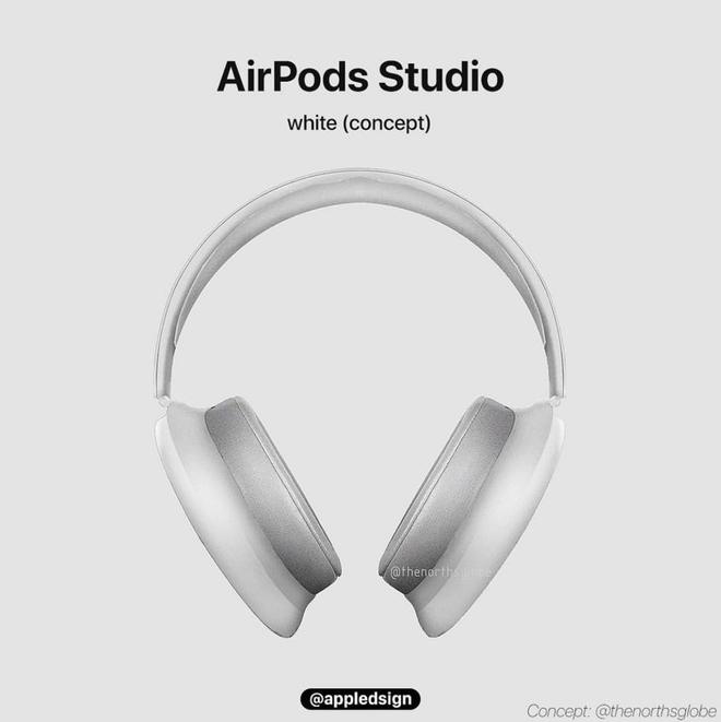 Sau sự kiện ra mắt sản phẩm: Apple nợ chúng ta những gì? - ảnh 4