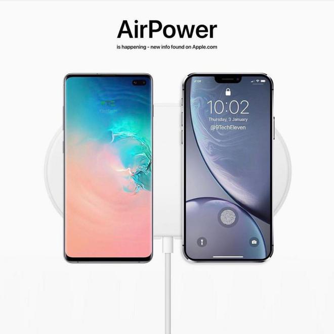 Sau sự kiện ra mắt sản phẩm: Apple nợ chúng ta những gì? - ảnh 11