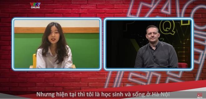 Gái xinh 2k3 trường Lê Quý Đôn là MC của giải đấu game có tiếng, reviewer trên kênh công nghệ 2 triệu subs - ảnh 5