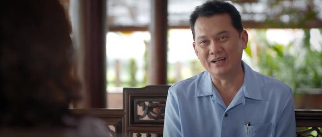 Mải mây mưa với người yêu, Trương Quỳnh Anh bị mẹ chồng tương lai bắt sống tại giường ở trailer Trói Buộc Yêu Thương - ảnh 11