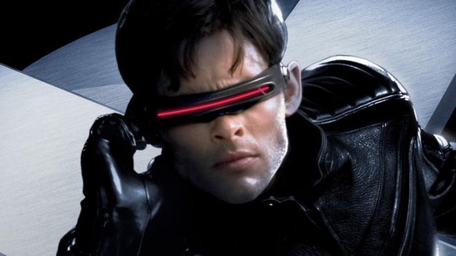 Dàn dị nhân X-Men sau 20 năm đều vút thành sao lớn, ngặt nỗi thương hiệu vừa chết yểu tiếc hùi hụi luôn! - ảnh 43