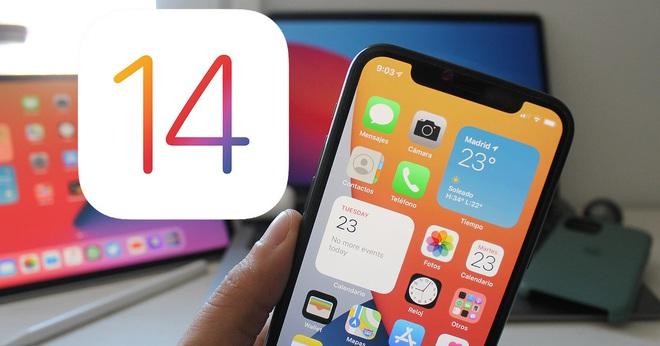 Top 5 ứng dụng Taking Care of Yourself miễn phí, đáng tiền nhất trên iOS 14 - Ảnh 1.