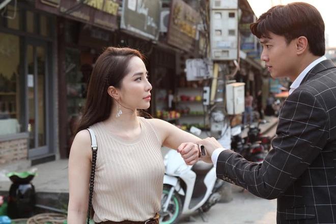 5 tiểu tam cáo già đội lốt nai tơ ở phim Châu Á: Tuesday bị đánh ghen ở phố Lý Nam Đế đã là gì so với các chị đây... - ảnh 4