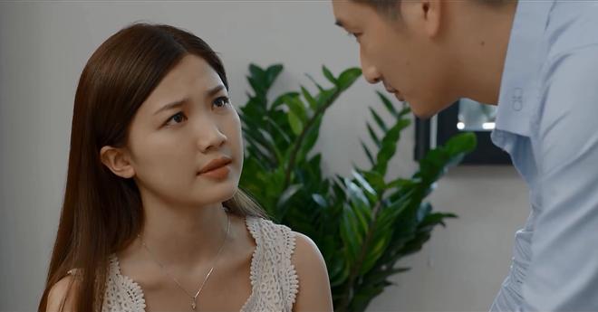 5 tiểu tam cáo già đội lốt nai tơ ở phim Châu Á: Tuesday bị đánh ghen ở phố Lý Nam Đế đã là gì so với các chị đây... - ảnh 1