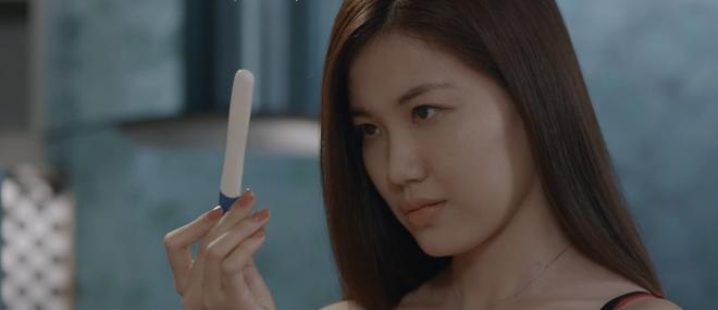 5 tiểu tam cáo già đội lốt nai tơ ở phim Châu Á: Tuesday bị đánh ghen ở phố Lý Nam Đế đã là gì so với các chị đây... - ảnh 3