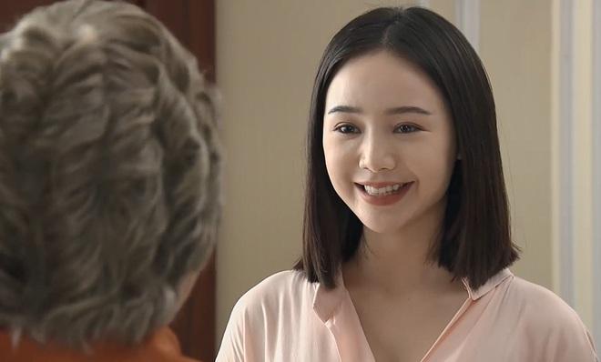 5 tiểu tam cáo già đội lốt nai tơ ở phim Châu Á: Tuesday bị đánh ghen ở phố Lý Nam Đế đã là gì so với các chị đây... - ảnh 8