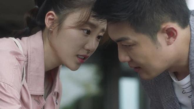5 tiểu tam cáo già đội lốt nai tơ ở phim Châu Á: Tuesday bị đánh ghen ở phố Lý Nam Đế đã là gì so với các chị đây... - ảnh 13