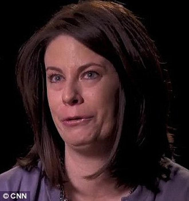 Cuộc đời bé trai 5 tuổi bị hủy hoại bởi thí nghiệm chữa hành vi nữ tính: Học phổ thông chỉ dám ăn trưa trong nhà vệ sinh, tự tử ở tuổi 38 - ảnh 4