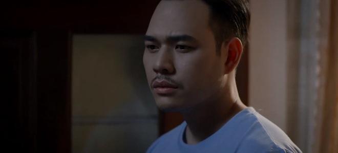 Mải mây mưa với người yêu, Trương Quỳnh Anh bị mẹ chồng tương lai bắt sống tại giường ở trailer Trói Buộc Yêu Thương - ảnh 6