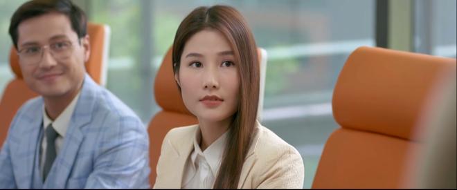 Netizen hết lời khen diễn xuất của Mạnh Trường cứu cả tập cuối Tình Yêu Và Tham Vọng - ảnh 12