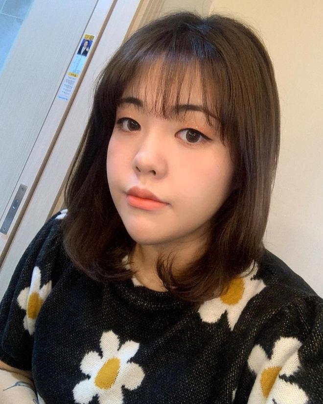 Thánh ăn Yang Soo Bin đang dần lột xác hoàn toàn hậu giảm cân: mặt gầy thon rõ rệt, không quên chia sẻ một vài lưu ý quan trọng khi siết cân - ảnh 12