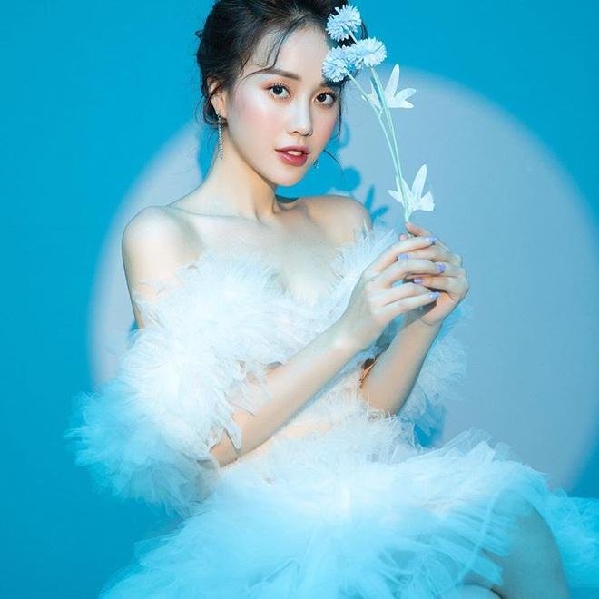 Dàn MC sinh năm 1997 của VTV6: Toàn cực phẩm, có cả ứng viên đi thi Hoa hậu Việt Nam - ảnh 6
