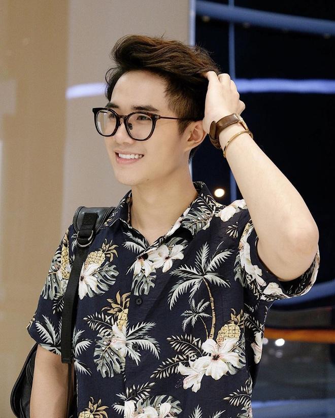 Dàn MC sinh năm 1997 của VTV6: Toàn cực phẩm, có cả ứng viên đi thi Hoa hậu Việt Nam - ảnh 10
